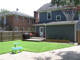 808 Gittings St - Photo 47