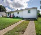 1621 King William Rd - Photo 1