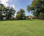 1621 King William Rd - Photo 23