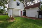 1621 King William Rd - Photo 24