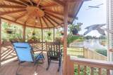 1807 Clearwater Ct - Photo 11