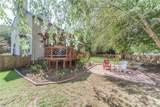 1807 Clearwater Ct - Photo 8