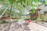 1807 Clearwater Ct - Photo 9