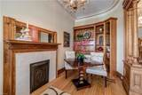 524 Mowbray Arch - Photo 13