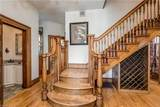 524 Mowbray Arch - Photo 14