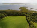 1 Island View Ln - Photo 13