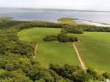 1 Island View Ln - Photo 14