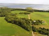 1 Island View Ln - Photo 15