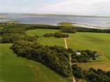 1 Island View Ln - Photo 16