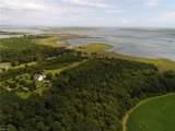 1 Island View Ln - Photo 18