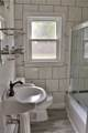 124 Frissell St - Photo 11