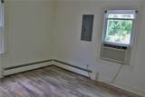 124 Frissell St - Photo 12