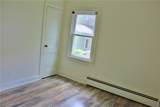 124 Frissell St - Photo 13