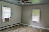 124 Frissell St - Photo 14