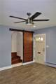 124 Frissell St - Photo 8