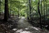 4705 Lady Slipper Path - Photo 41