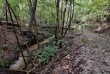 4705 Lady Slipper Path - Photo 42