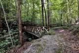 4705 Lady Slipper Path - Photo 43