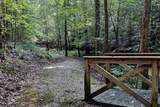 4705 Lady Slipper Path - Photo 45