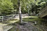 4705 Lady Slipper Path - Photo 7