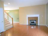 930 Ivystone Way - Photo 2