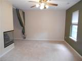930 Ivystone Way - Photo 20