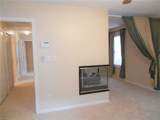 930 Ivystone Way - Photo 21