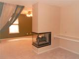 930 Ivystone Way - Photo 24