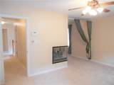 930 Ivystone Way - Photo 25