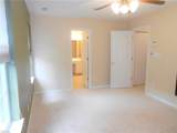 930 Ivystone Way - Photo 26