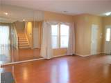 930 Ivystone Way - Photo 3