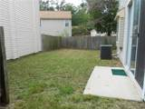 930 Ivystone Way - Photo 42