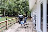 6225 Adams Hunt Dr - Photo 21