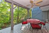 524 Spring Trace - Photo 47