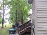 1735 Skiffes Creek Cir - Photo 5