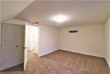 525 Burleigh Ave - Photo 25