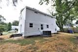525 Burleigh Ave - Photo 3