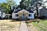 525 Burleigh Ave - Photo 32