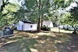 525 Burleigh Ave - Photo 35