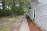 330 Kenley Rd - Photo 20