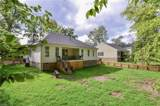 518 Mill Neck Rd - Photo 40
