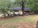 2535 Youngs Dr - Photo 1