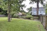 112 Eastwood Dr - Photo 33
