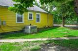 110 Rogers Ave - Photo 20