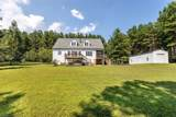 15275 New Kent Hwy - Photo 40
