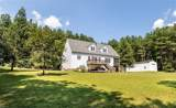 15275 New Kent Hwy - Photo 41