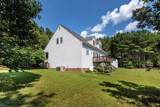 15275 New Kent Hwy - Photo 42