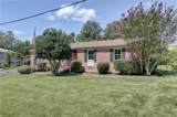 101 Willow Dr - Photo 18