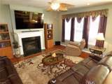 13490 Whippingham Parkway - Photo 15