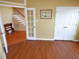 13490 Whippingham Parkway - Photo 21